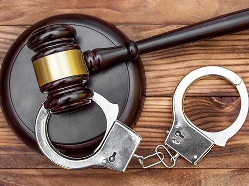 criminal law nj