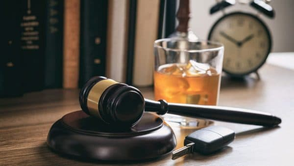 dui lawyer nj